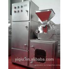 Serie 30B-C de la fabricación china de la máquina de trituradora universal