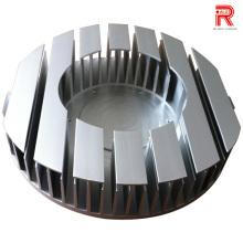 Алюминиевые / алюминиевые профили для экструзии
