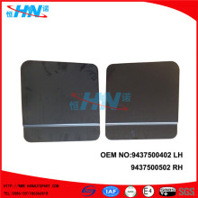 Body Replacement Tool Box Cover 9437500502 9437500402 For Actros Body Parts