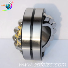 22356 Self Aligning Spherical Roller Bearing