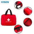 House Home Emergency First Aid Kit for Travel