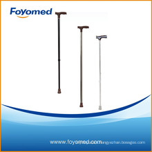 2015 The Most Popular Stick (FYR1406)