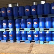 ISO Tank - Ameisensäure