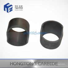 Tungsten Carbide Spare Parts for Machinery