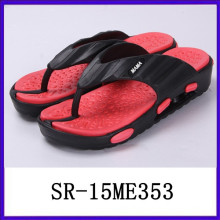 Health Massge sole loafer shoes men men loafer slippers men loafer shoes
