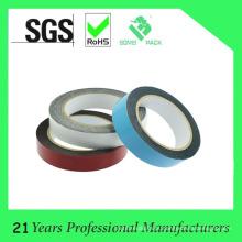 Fita adesiva acrílica de alta qualidade da espuma de Vhb para a indústria de automóvel