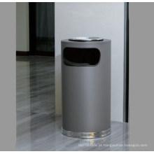 Caixote de lixo / escaninho comercial da venda quente (DK176)
