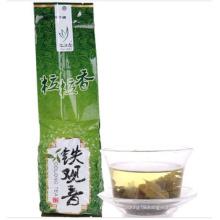 Vacuum Tea Bag/Green Tea Bag/Tea Packaging Bag