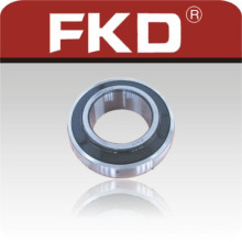 UK Bearings (UK 205)