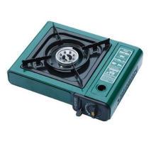 Réchaud portatif de gaz de camping de prix concurrentiel (SB-PTS07)