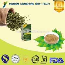 2015 herbal sex power product sex medicine Herbal Extract Green Coffee Bean Extract Capsules for lose weight & sex medicine