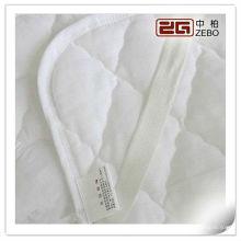 Protetor de colchão fino mattress