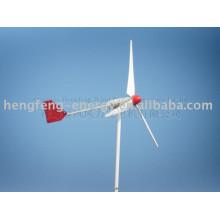 turbina de vento 150W da China