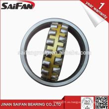 China Proveedor SAIFAN 22208 Rodamiento de rodillos esférico 22208 CC CA / W33