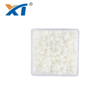 Silica Gel Desiccant Alumina Silica Gel(Type WS) for Natural Gas Drying