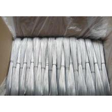 Различные типа U типа провода с высоким качеством и низкой ценой от завода