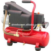 portable air compressor/mini electric air compressor 50HZ RSJB-1006