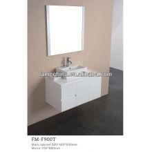 2013 Hangzhou Hot Selling bathroom furniture cabinets