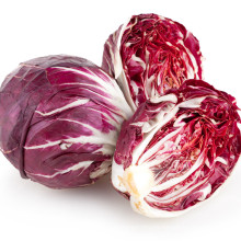 2021 Newest Export Natural High Quality Low Price Fresh Purple Cabbage