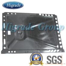 Emboutissage de pièces de mortier pour cuisinière à gaz (HRD-H32)