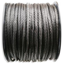 Ropers Hmpe Rope with Resistance Coated
