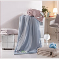 Canasin Washable Summer Air-condition Duvet