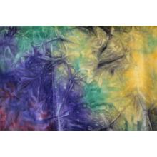 africa lace printing guinea dressing fabric bazin riche feitex