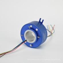 Serviço de impressão 3D modelo Cnc de alta qualidade