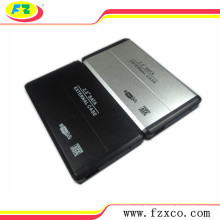 Stock Product Status USB External Hard Drive Caddy