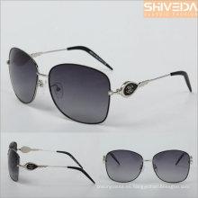gafas de sol genéricas
