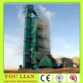 Low-Temperature Cereals Drying Machine