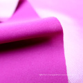 Color Customizable TPU Laminated 30D Knitted Elastic Polyester Fabric Used For Air mattress Inflatable Pillow