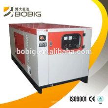 80kw 90kw Generador caliente de la alta calidad BOBIG-Weichai de la venta