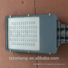 hotsell en Amérique du Sud TXLED05 80 watts a mené le réverbère