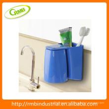 Porte-brosse à dents (RMB)
