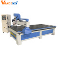 1325 CNC Wood Working Router