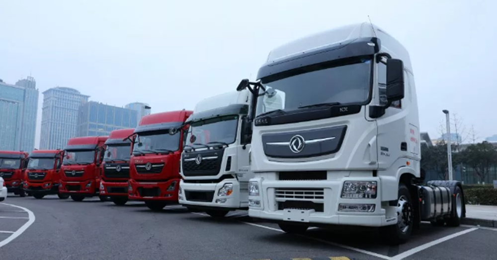 dongfeng tractors (6)