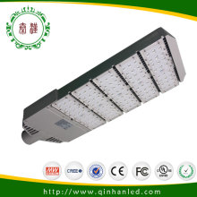 CREE/Samsung/Philips LED al aire libre luz Meanwell controlador Solar camino luz