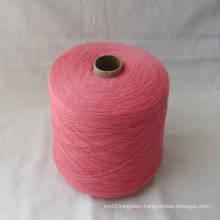 Wholesae 100 Acrylic Dyed Yarn