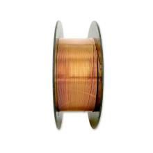 carbon arc welding of brass Brass welding rods welding wire