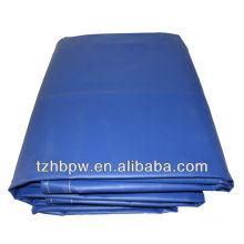 BIG BLUE 1000D PVC TARPAULIN