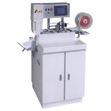 Máquina de corte de rótulo sem som SGS-2080 para venda