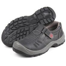 Chaussure de sécurité Sanal Summer (SN5223)