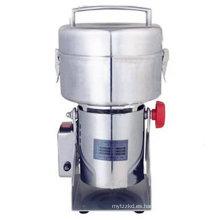 Trituradora universal de China de la venta caliente para el equipo de la venta en Suráfrica