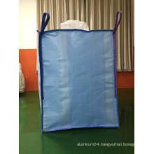 Food Grade FIBC Plastic Bags