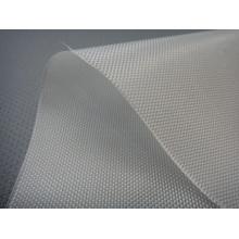 7628 Filamentos de vidro E tecido