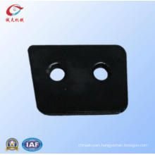 Hot Selling Stamping Machinery Parts for Motorcycle ATV