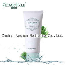 Seaweed Cool Analgesic Face Cleanser