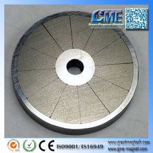 SmCo Magnete Verwendung von Magneten in der Physik