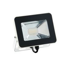 Détecteur de micro-ondes à l'intérieur de Flood Light 20W 1600lm Ce & RoHS & ERP certifié